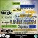 Patsscrap_unicorn_dreams_pv_wa_small
