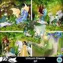 Patsscrap_unicorn_dreams_pv_sp_small