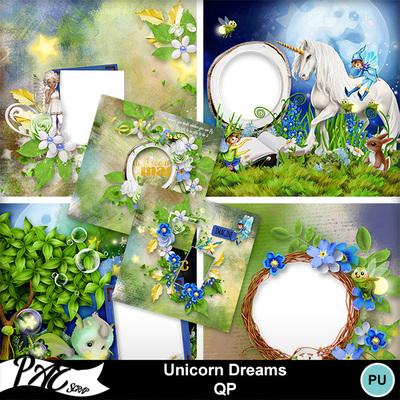 Patsscrap_unicorn_dreams_pv_qp