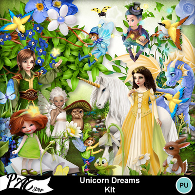 Patsscrap_unicorn_dreams_pv_kit
