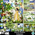 Patsscrap_unicorn_dreams_pv_collection_small