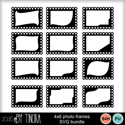 4x6_picture_frames_svg_bundle_-_mms