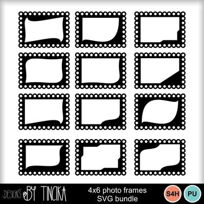 4x6_picture_frames_svg_bundle_-_mms