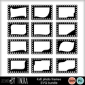 4x6_picture_frames_svg_bundle_-_mms_small