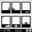 Easter_frames_svg_bundle_small