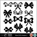 Bow_svg_shapes_2_-_mms_small