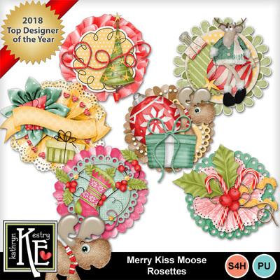 Merrykissmooserosettes01