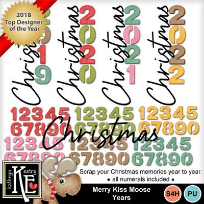 Merrykissmooseyears01