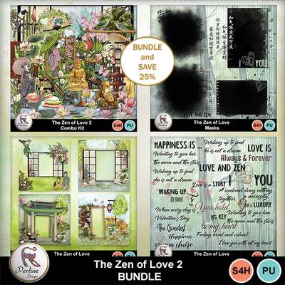 Pv_the_zen_of_love_2-bundle