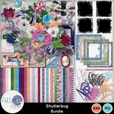 Pbs_shutterbug_bundle