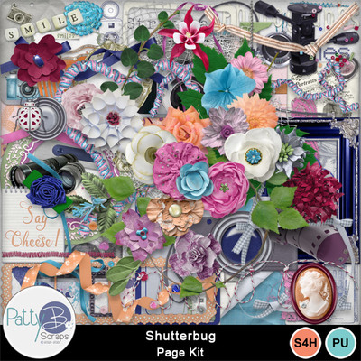 Pbs_shutterbug_pkele