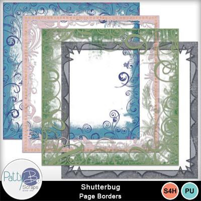 Pbs_shutterbug_page_borders