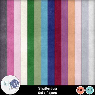 Pbs_shutterbug_solids