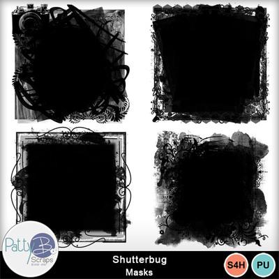 Pbs_shutterbug_masks