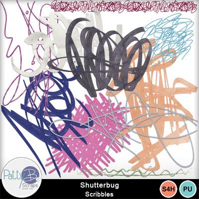 Pbs_shutterbug_scribbles