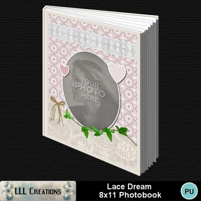 Lace_dream_8x11_photobook-001a