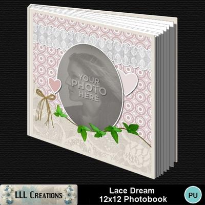 Lace_dream_photobook-001a