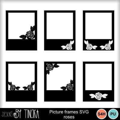 Picture_frames_svg_roses_-_mms