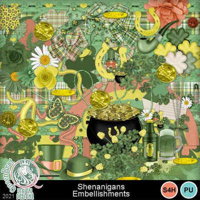 Shenanigans_embellishments