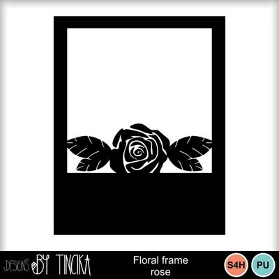 Floral_frame_rose_-_mms