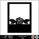 Floral_frame_rose_-_mms_small