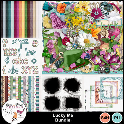 Lucky_me_bundle
