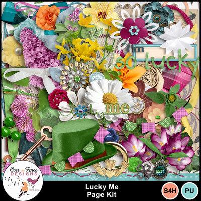 Otfd_lucky_me_pkele