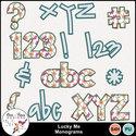 Otfd_lucky_me_monograms_small