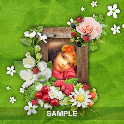 Aws_ff_sample1a