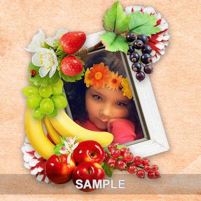 Aws_ff_sample2a