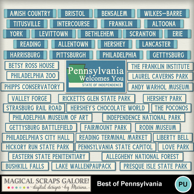 Best-of-pennsylvania-8