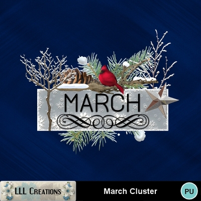 March_cluster-01