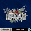 March_cluster-01_small