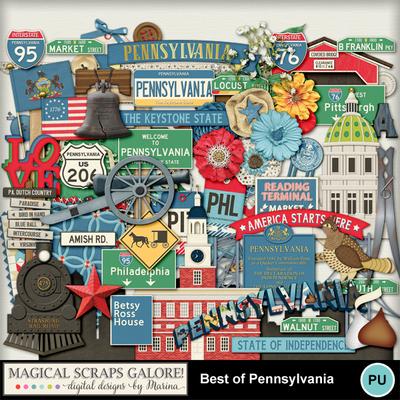 Best-of-pennsylvania-2