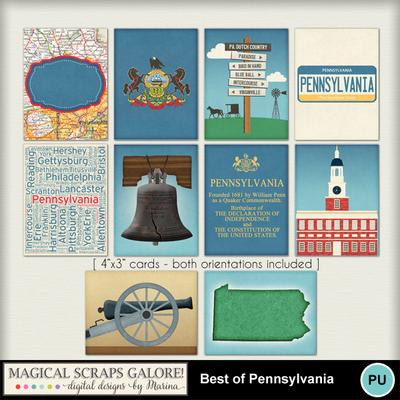 Best-of-pennsylvania-5