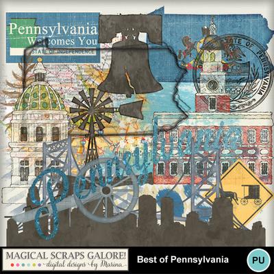 Best-of-pennsylvania-6