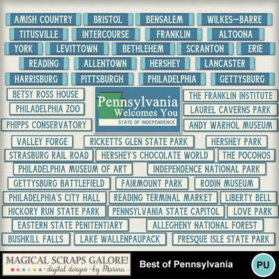 Best-of-pennsylvania-8