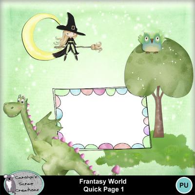 Csc_fantasy_world_qp_wi_1