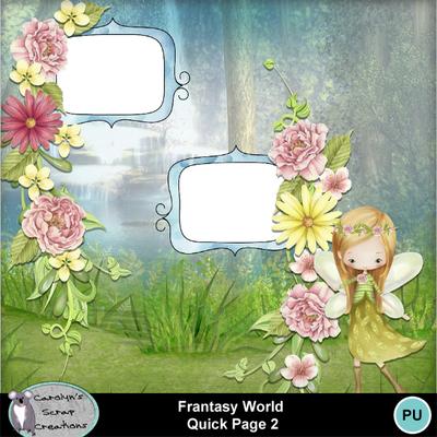 Csc_fantasy_world_qp_wi_2