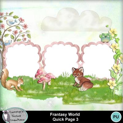 Csc_fantasy_world_qp_wi_3