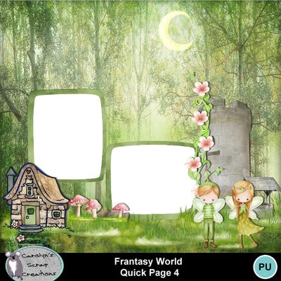 Csc_fantasy_world_qp_wi_4