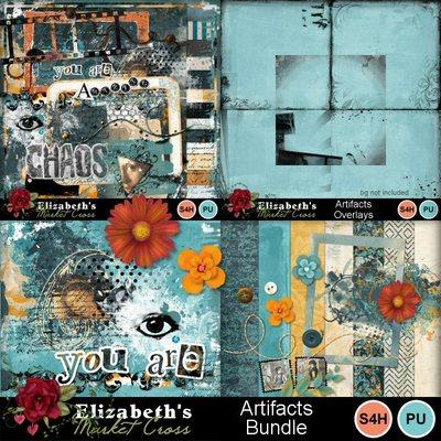 Artifestbundle-001