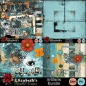 Artifestbundle-001_small