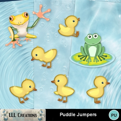 Puddle_jumpers-01