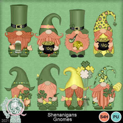 Shenanigans_gnomes