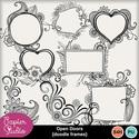 Open_doors_doodle_frames_small