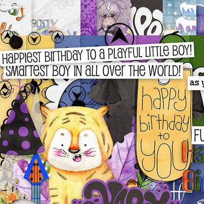 Birthdayboy1