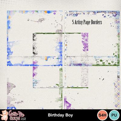 Birthdayboy15