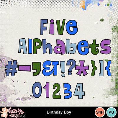 Birthdayboy17