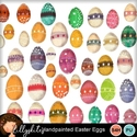 Easter_eggs_1_small